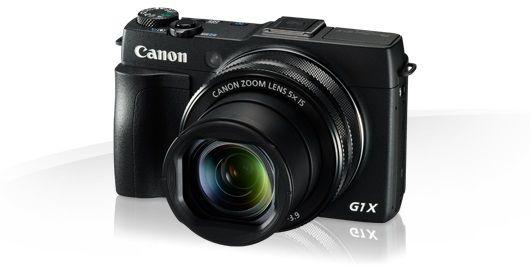Canon powershot g1 x mark ii 300x300