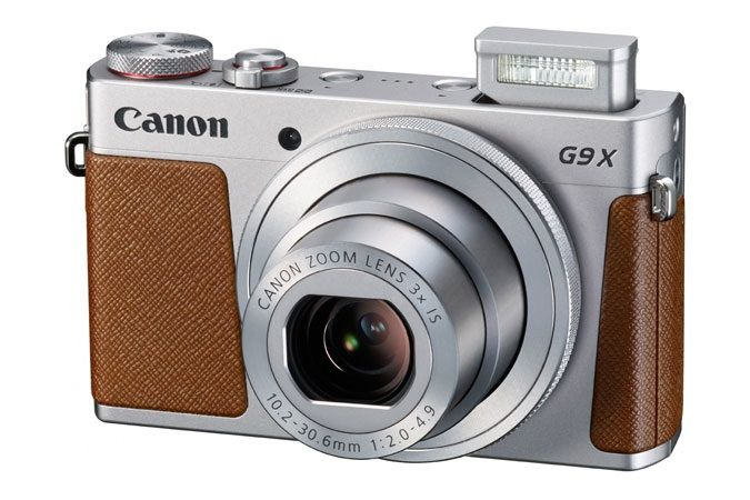 Canon powershot g9x 300x300