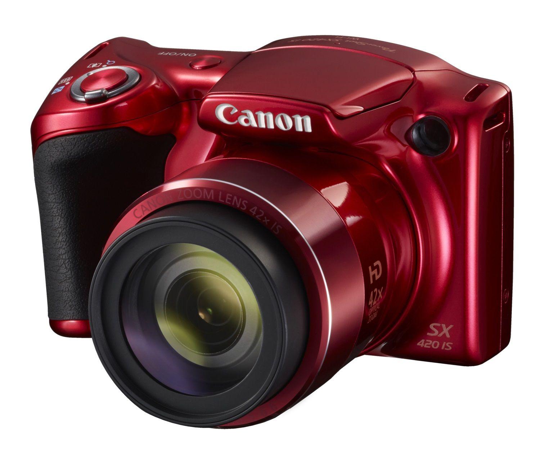 Canon powershot sx420 is 300x300