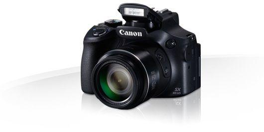 Canon powershot sx60 hs 300x300