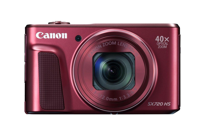 Canon powershot sx720 hs 300x300