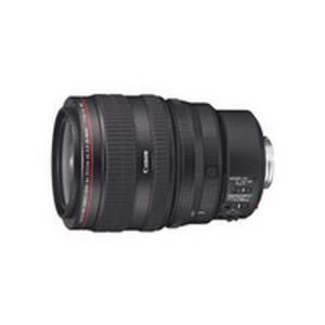 Canon XL 3.4-20.4mm f/1.6-2.6 L