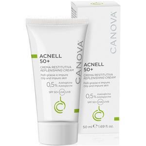 Canova Acnell 50+ Crema