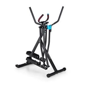 Capital Sports Crosswalker Air-Walker Crosstrainer