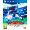 Bandai Namco Captain Tsubasa: Rise of New Champions PS4