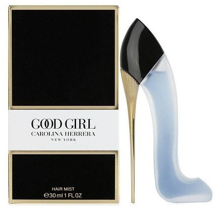 Carolina Herrera Good Girl Hair Mist 30ml