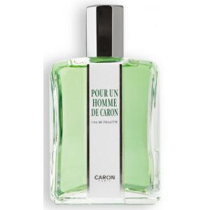Caron Pour Un Homme 125ml