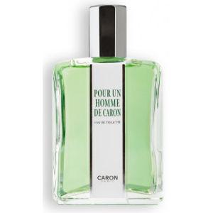 Caron Pour Un Homme 750ml