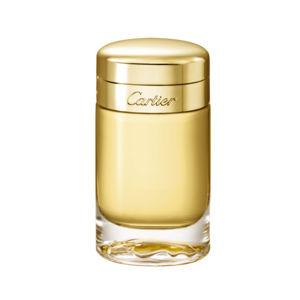 Cartier baiser vole essence de parfum 80ml