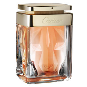 cartier la panthere eau de parfum 75ml