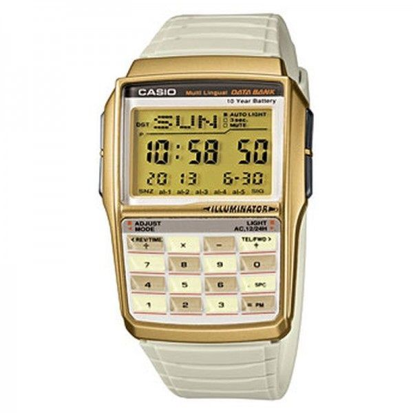 Casio Callection DBC-32C-8BEF