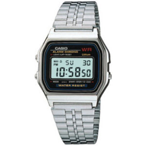 Casio Collection A159WA-N1DF