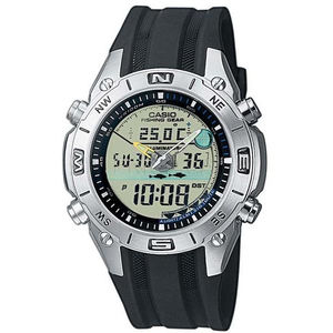 Casio Collection AMW-702-7AVEF