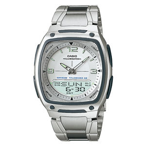 Casio Collection AW-81D-7AVDF