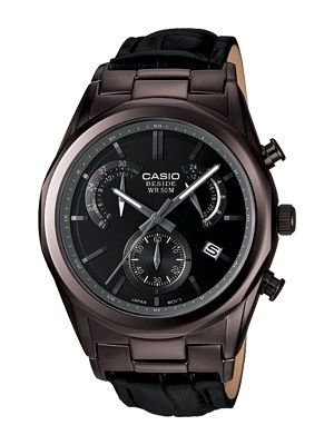 Casio Collection BEM-509CL-1AVDF