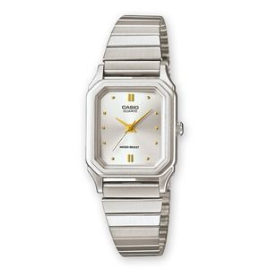 Casio Collection LQ-400R-5AEF