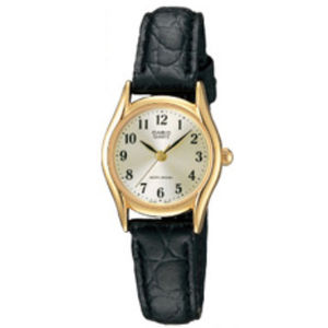 Casio Collection LTP-1094Q-7B2RDF