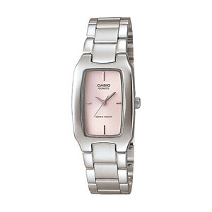 Casio Collection LTP-1165A-4CDF