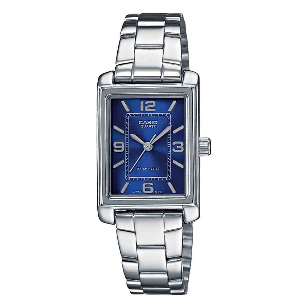 Casio Collection LTP-1234D-2AEF