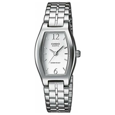 Casio Collection LTP-1281D-7AEF