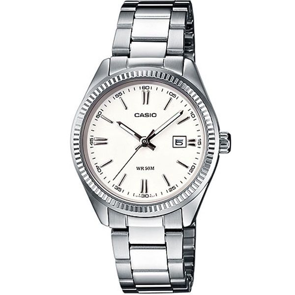 Casio collection ltp 1302d 7a1vef