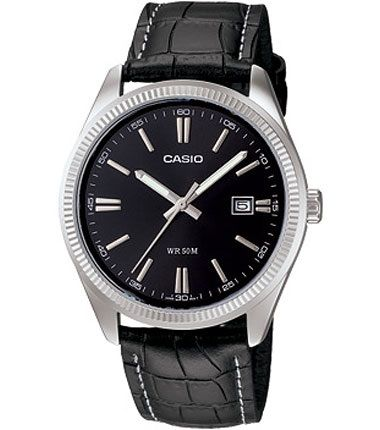 Casio Collection LTP-1302L-1AVEF