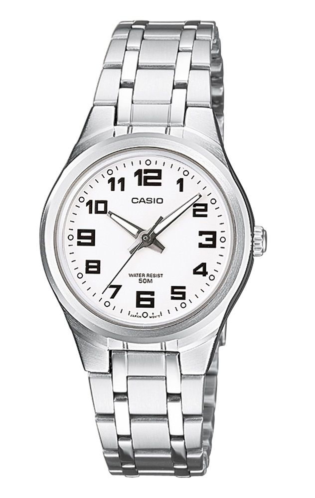 Casio Collection LTP-1310D-7BVEF