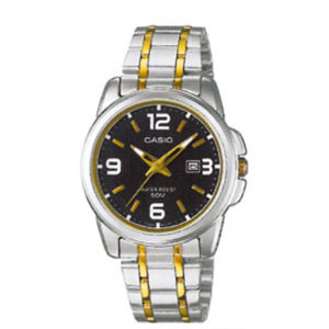 Casio Collection LTP-1314SG-1AVDF