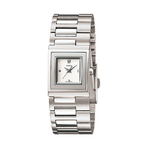 Casio Collection LTP-1317D-7CDF
