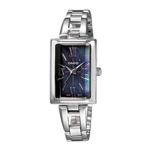Casio Collection LTP-1341D-1ADF