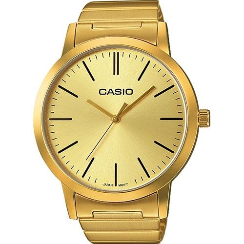 Casio Collection LTP-E118G-9AEF