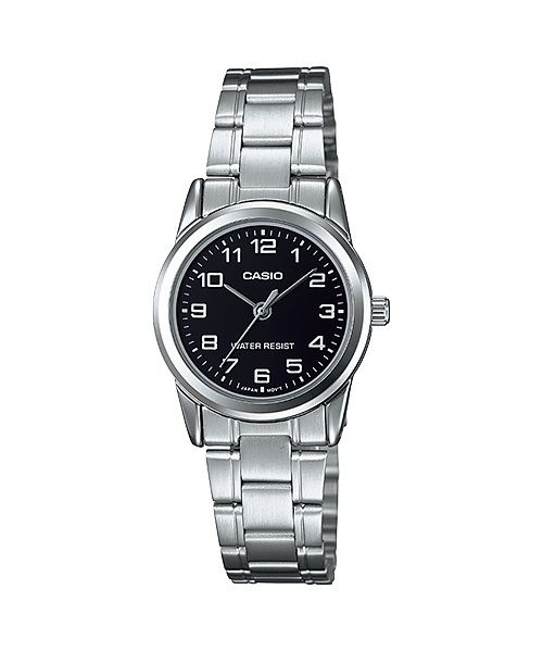 Casio Collection LTP-V001D-1BDF