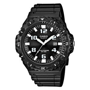 Casio Collection MRW-S300H-1BVEF
