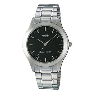 Casio Collection MTP-1128A-1ADF