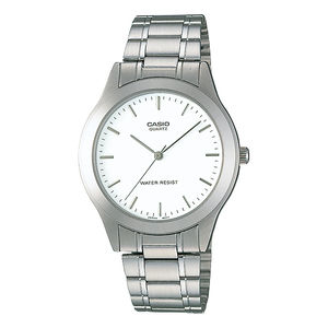 Casio Collection MTP-1128A-7ADF