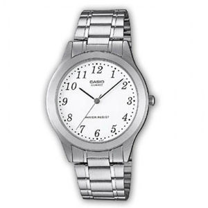 Casio Collection MTP-1128A-7BDF