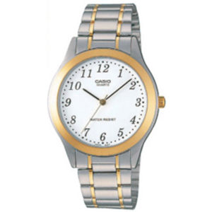 Casio Collection MTP-1128G-7BRDF