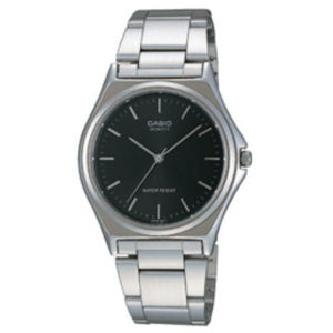 Casio Collection MTP-1130A-1ARDF