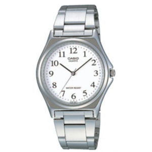 Casio Collection MTP-1130A-7BRDF