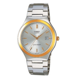 Casio Collection MTP-1170G-7ARDF