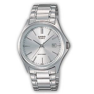 Casio Collection MTP-1183A1AEF