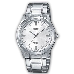 Casio Collection MTP-1200A-1AVEF