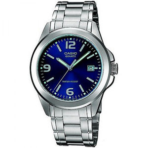 Casio Collection MTP-1215A-2ADF