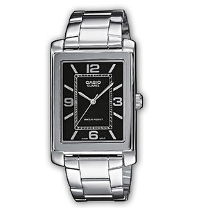 Casio Collection MTP-1234D-1AEF