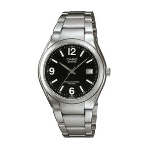 Casio Collection MTP-1265D-1AVDF