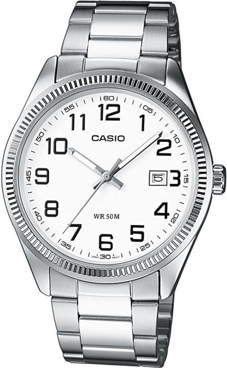 Casio collection mtp 1302d 7bvef