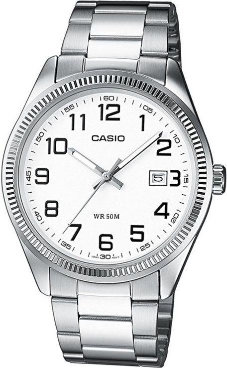 Casio collection mtp 1302d 7bvef