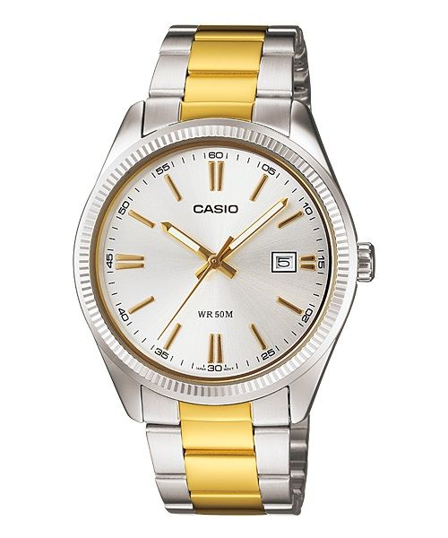 Casio Collection MTP-1302SG-7AVDF