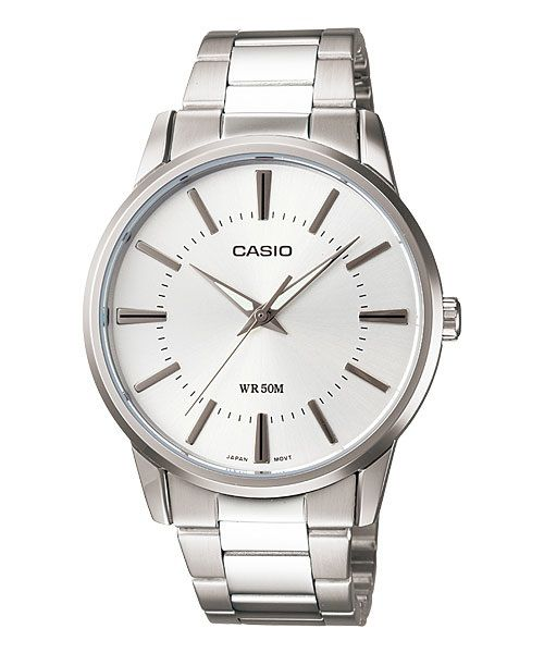 Casio Collection MTP-1303D-7AV