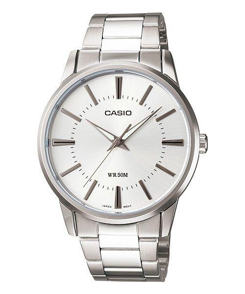 Casio collection mtp 1303d 7av